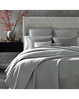 Matouk - Nadia Bedding Collection