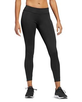 Adidas - Own The Run Leggings