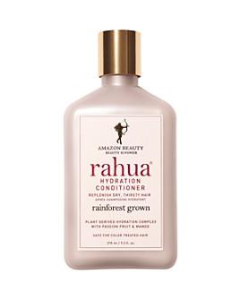 RAHUA - Hydration Conditioner 9.3 oz.