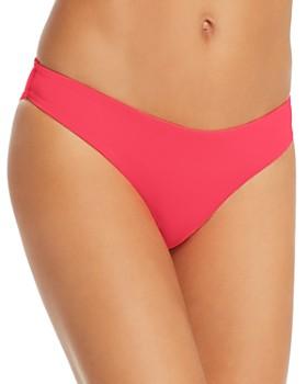 Peixoto - Bella Full Bikini Bottom