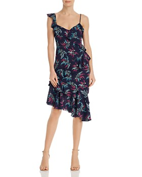 11b818605 LIKELY Women s Dresses  Shop Designer Dresses   Gowns - Bloomingdale s