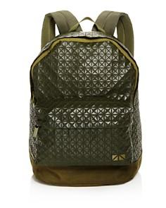 Bao Bao Issey Miyake - Daypack Backpack