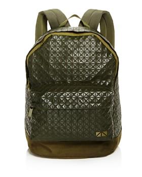 4f4f57206a5d Bao Bao Issey Miyake - Daypack Backpack ...