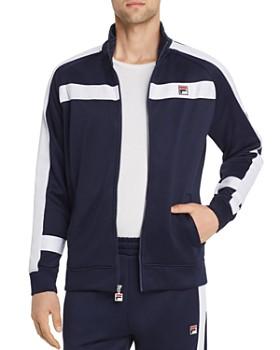 81851ead5fef Fila Clothing Mens - Bloomingdale's