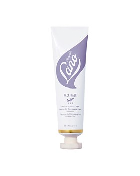 Lano - Face Base The Aussie Flyer Leave-On Recovery Mask