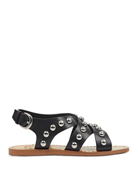 Marc Fisher LTD. - Women's Prancer Studded Sandals