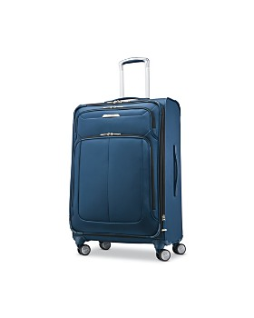 "Samsonite - Solyte Deluxe 25"" Expandable Spinner"