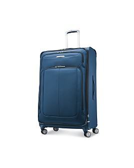 "Samsonite - Solyte Deluxe 29"" Expandable Spinner"