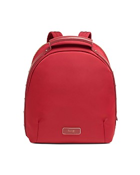 Lipault - Paris - Business Avenue Small Backpack