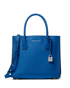 5545a17b3c9a Michael Kors Handbags - Bloomingdale's