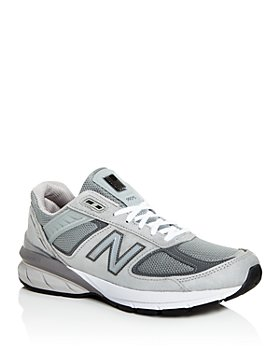 New Balance - Men's 990V5 Sneakers