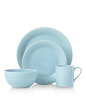 kate spade new york - Willow Drive Dinnerware