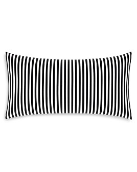 "Marimekko - Ajo Decorative Pillow, 15"" x 30"""