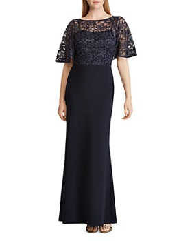 35ff3a01856 Ralph Lauren Women s Dresses  Shop Designer Dresses   Gowns ...