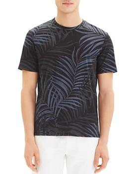 a1b619d9d Men's Designer T-Shirts & Graphic Tees - Bloomingdale's