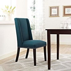 Modway - Baron Fabric Dining Chair