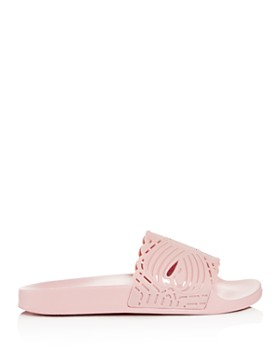 Ted Baker - Women's Issley Slide Sandals