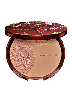 Clarins - Bronzing Compact