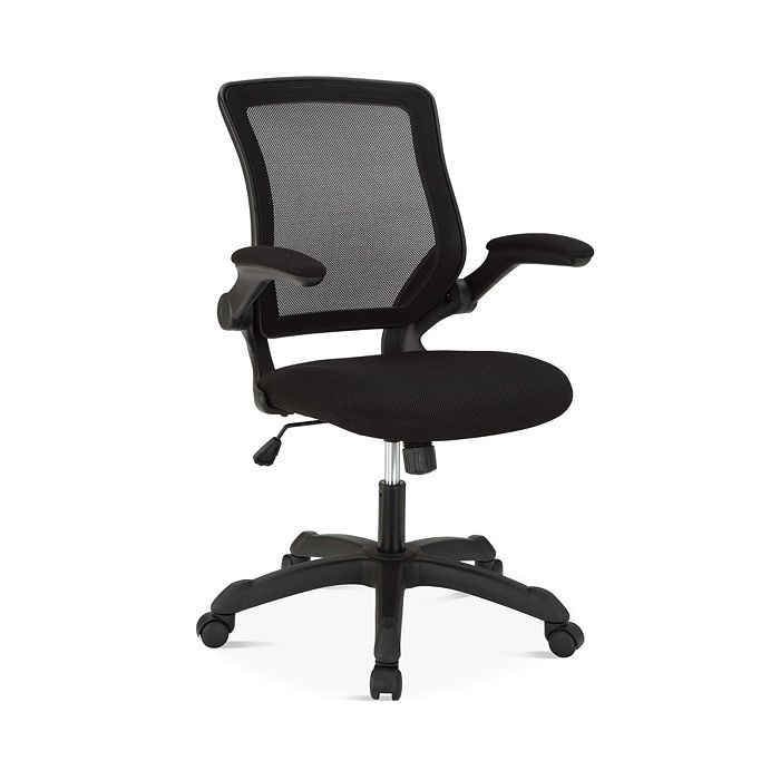 Modway - Veer Mesh Office Chair