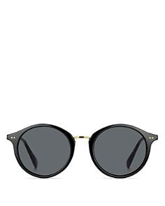 Givenchy - Men's Pantos Sunglasses, 52mm
