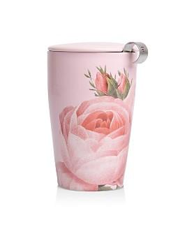 Tea Forte - Jardin Kati Cup