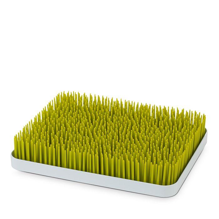 Boon - Lawn Drying Rack