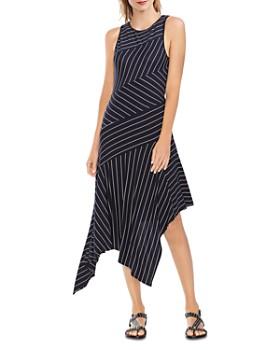 b5cab84de2 VINCE CAMUTO Women s Dresses  Shop Designer Dresses   Gowns ...