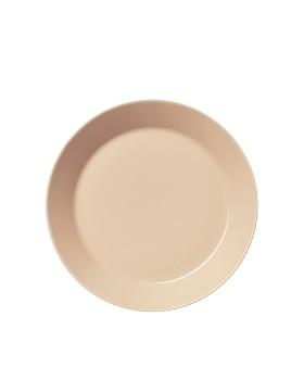 Iittala - Teema Powder Salad Plate