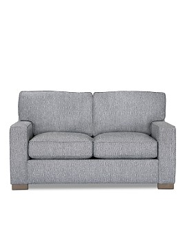 Sparrow & Wren - Henry Loveseat