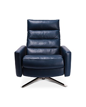 American Leather - Cirrus Comfort Air Recliner