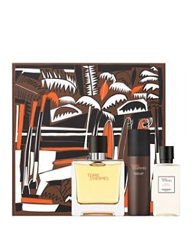 HERMÈS - Terre d'Hermès Gift Set