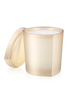 Armani - Pivoine Suzhou Candle
