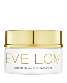 EVE LOM - Moisture Cream