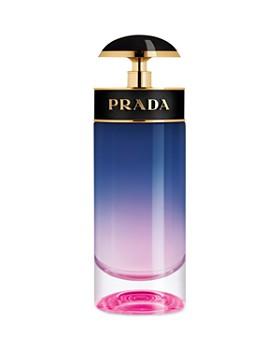 Prada - Candy Night Eau de Parfum