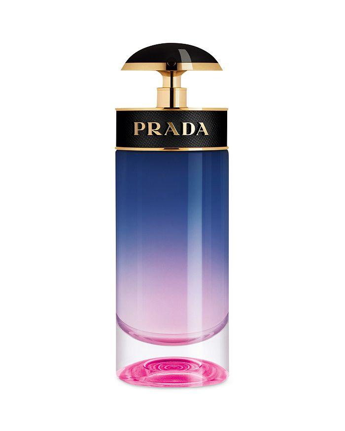 Prada - Candy Night Eau de Parfum 2.7 oz.