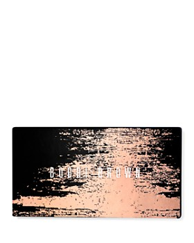 Bobbi Brown - Bronzing Duo, Limited Edition Summer Collection