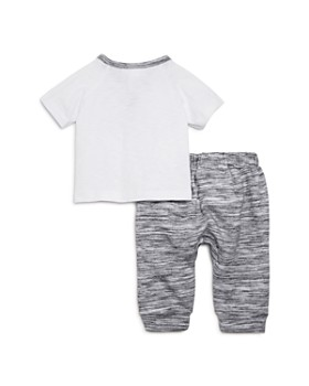 1304c96ff Newborn Baby Boy Clothes (0-24 Months) - Bloomingdale s