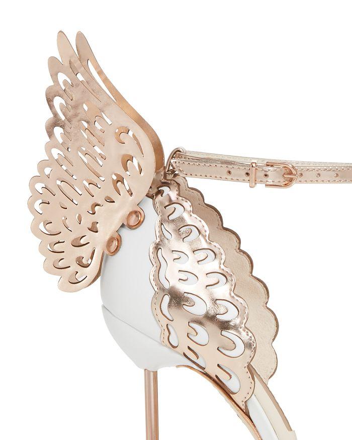 21d39273 Sophia Webster Women's Evangeline High-Heel Sandals | Bloomingdale's