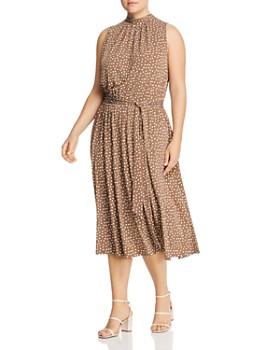 d91912354d0 Leota Plus Designer Plus Size Clothing for Women - Bloomingdale's