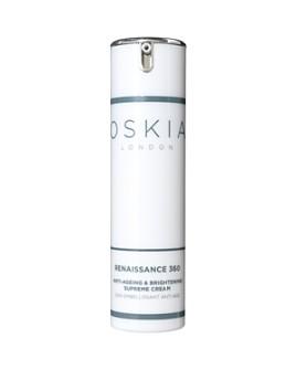 OSKIA - Renaissance 360 Anti-Aging & Brightening Supreme Cream 1.4 oz.