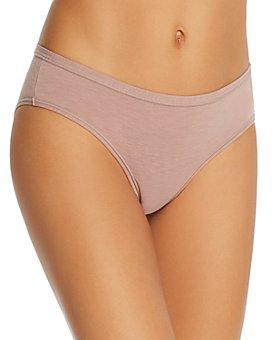 b.tempt'd by Wacoal - Future Foundation Ultra Soft Bikini