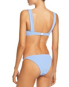 Onia - Rochelle Bikini Bottom
