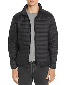 Hawke & Co. - Packable Puffer Jacket