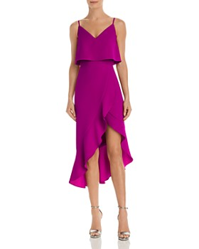 4b32448d8a6 Women s Dresses  Shop Designer Dresses   Gowns - Bloomingdale s