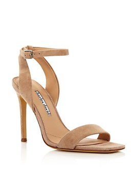 Charles David - Women's Voltage High-Heel Sandals