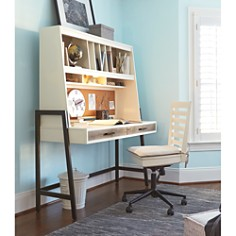 Bloomingdale's - Rylan Desk