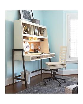 Bloomingdale's - Rylan Desk