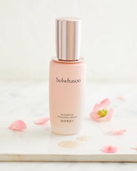 Sulwhasoo - Bloomstay Vitalizing Serum