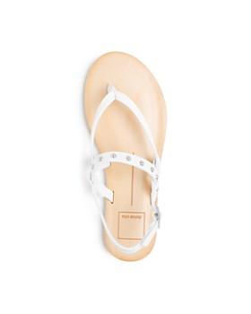 Dolce Vita - Girls' Jalex Slingback Thong Sandals - Toddler, Little Kid, Big Kid