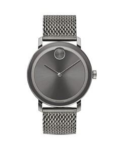 Movado - BOLD Evolution Watch, 40mm